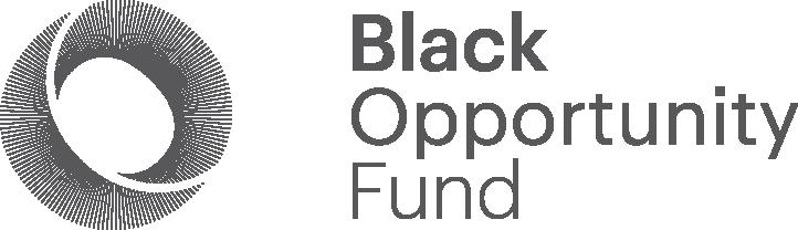 Black Opportunity Fund Inc.